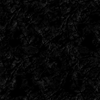 Free black rock texture background tile 5025