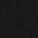 black textured repeating background tile
