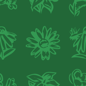 Free patterns, textures green repeating background tiles ...