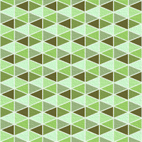 cubes pattern background tile