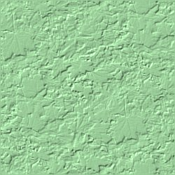 texture background tile