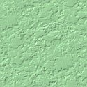 green textured repeating background tile