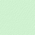 mint green texture background tile