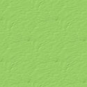 green texture repeating background tile
