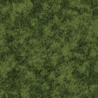 green camouflage textured background tile