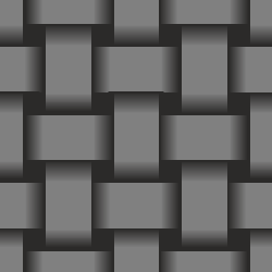 grey background