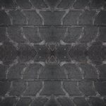 metal texture pattern wallpaper background tile