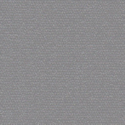 grey textured wallpaper background tile