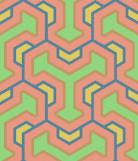 background tile