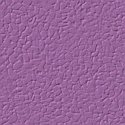 purple texture repeating background tile
