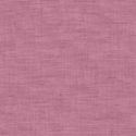 purple seamless texture background tile