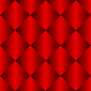 Yellow Diamonds  HD Background Loop
