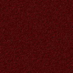 Texture Dark Red Carpet Repeat Tile 5008