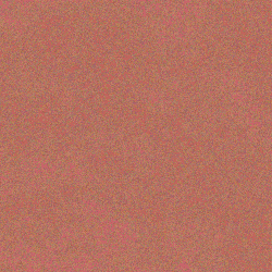 Free red gravel texture tile 5011