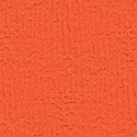red texture repeating background tile