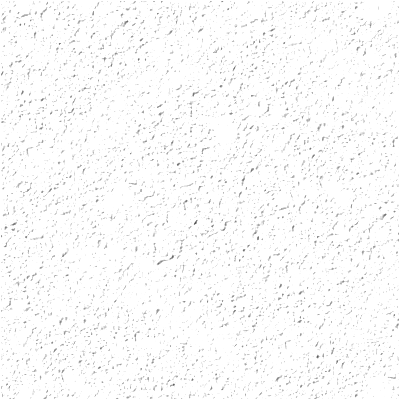 White Diamonds Lines Graphic Pattern Background Tile Seamless Texture Repeating