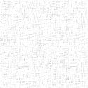 white seamless texture clip-art background tile