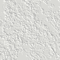 light grey texture repeating background tile