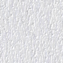 white plaster texture repeating background tile