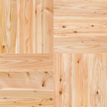 wooden texture repeating background tile
