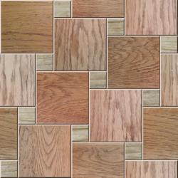 wooden wallpaper pattern background tile