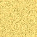 yellow texture clip-art background tile