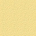 yellow textured repeating background tile