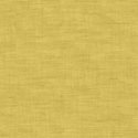 light yellow texture background tile